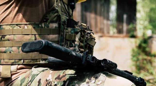 Azerbaycandan Ermenistan saflarında savaşan PKKlılar hakkında soruşturma