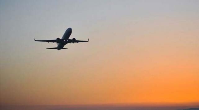 Tunus ve Libya arasında uçak seferleri yeniden başlıyor