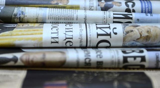 Rus medyasında Türk SİHAlarına övgü