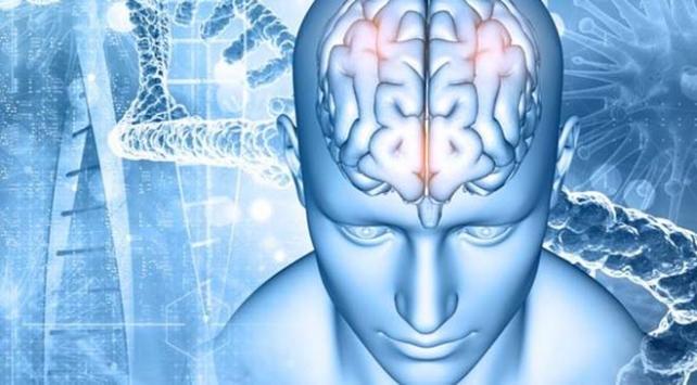 COVID-19un nörolojik sorunlara yol açtığı ortaya çıktı