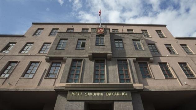 MSB, ASELSANın 45. kuruluş yıl dönümünü kutladı