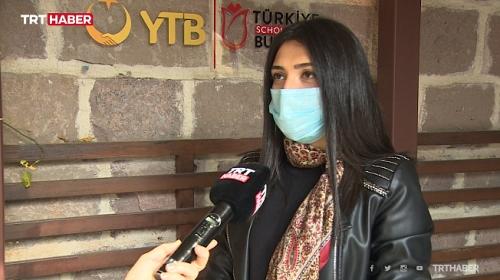 Karabağ'dan sürülenler, öz yurtlarını yeniden görmek için gün sayıyor