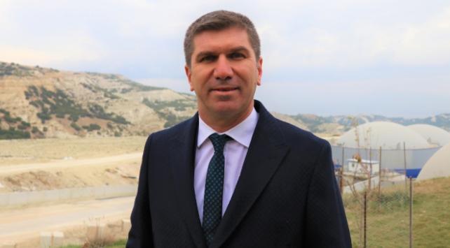 Koronavirüs tedavisi gören Burdur Belediye Başkanı hastaneye kaldırıldı