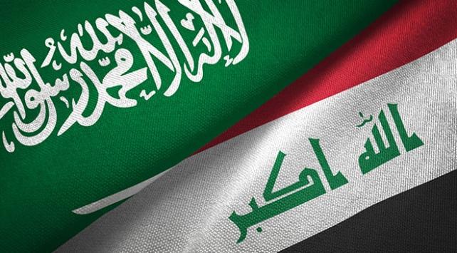 Suudi Arabistan, Iraktaki tarım yatırımlarından vazgeçti