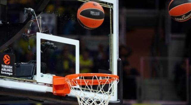 Olympiakosun iki maçına koronavirüs engeli