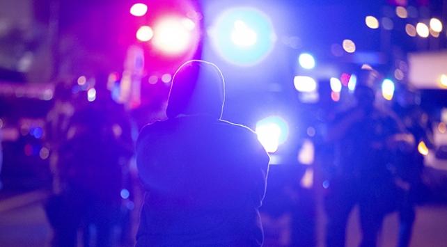 ABDde nefret suçları 2008den bu yana en yüksek seviyede