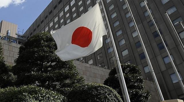 """Japonyadan yeni ABD yönetimine """"Hint-Pasifik"""" çağrısı"""