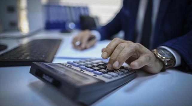 Vergi ve prim borcu yapılandırması Resmi Gazetede