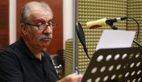 TRT klasiği Radyo Tiyatrosu kuşağında yeni bir oyun: İki Yaşam
