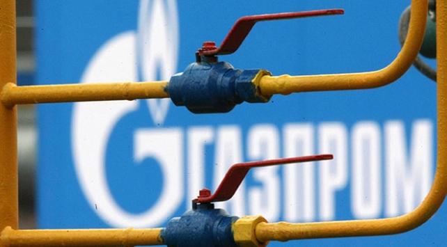 Rusya ilk kez Türkiyeye spot fiyatlarla doğal gaz satacak
