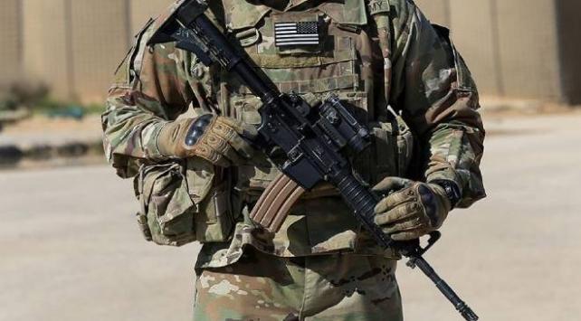 ABD, Afganistan ve Iraktaki asker sayısını düşürecek