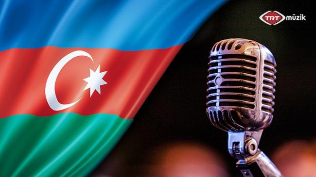 Karabağ zaferinin coşkusu TRT Müzik'te yaşanacak