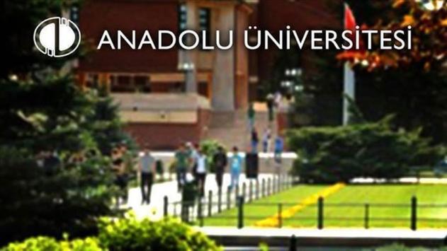 Anadolu Üniversitesi açıköğretim ve örgün eğitim sınavlarını çevrimiçi yapacak