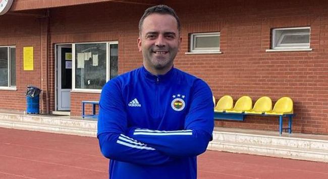 Fenerbahçeden Semih Şentürke görev