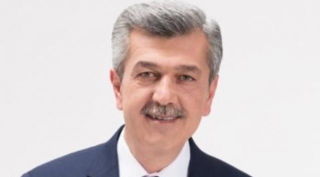 Beypazarı Belediye Başkanı Kaplanın COVID-19 testi pozitif çıktı