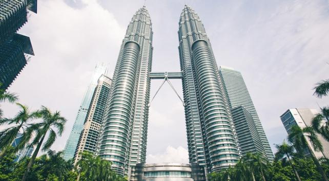 APEC 2020 Zirvesi başladı