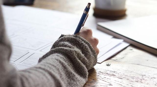 MEB uzaktan eğitim sürecine ilişkin illere yazı gönderdi