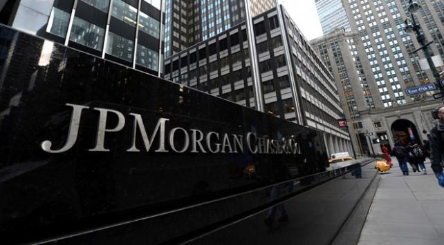 JPMorgan: TCMB mesajlarında oldukça netti