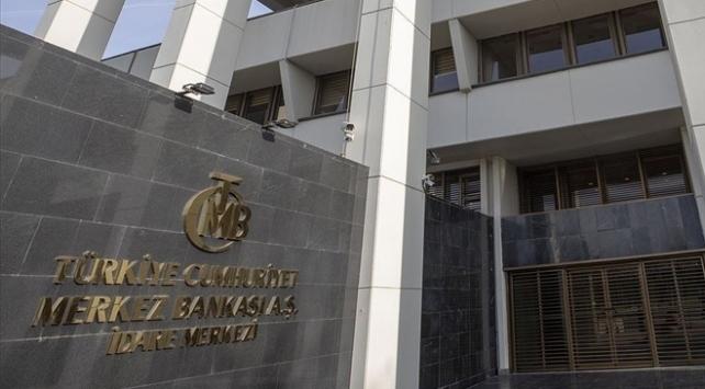 Merkez Bankası faiz kararını açıkladı... Politika faizi nedir?