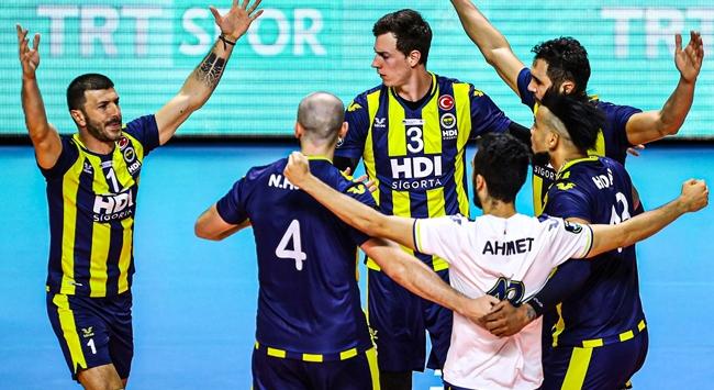 Fenerbahçede 2 oyuncu izolasyona alındı
