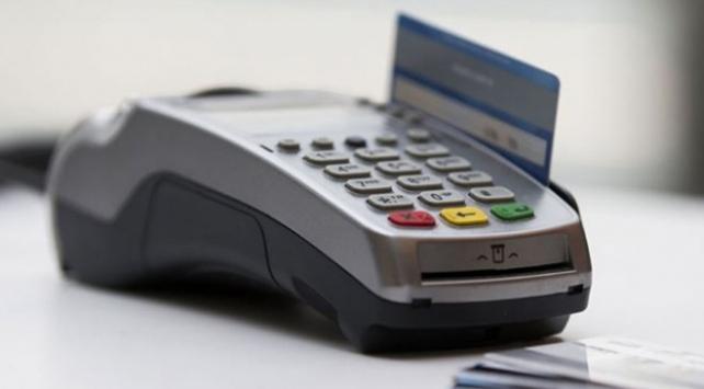 Ticaret Bakanlığından kart aidatı dolandırıcılığına karşı uyarı