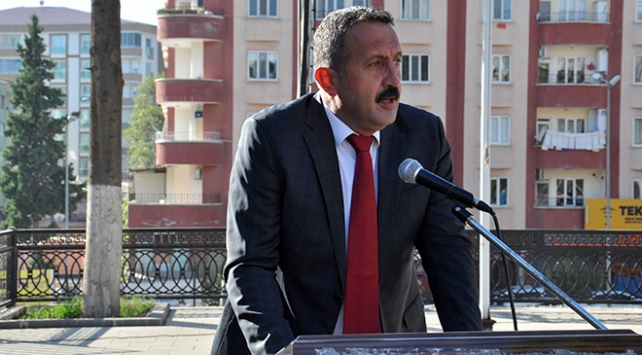 İslahiye Belediye Başkanı koronavirüse yakalandı