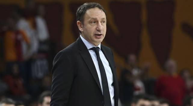 Türkiye Basketbol Federasyonu Orhun Ene ile prensipte anlaştı