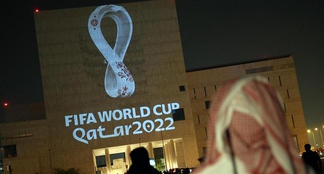 Dünya Kupasına iki yıl kaldı