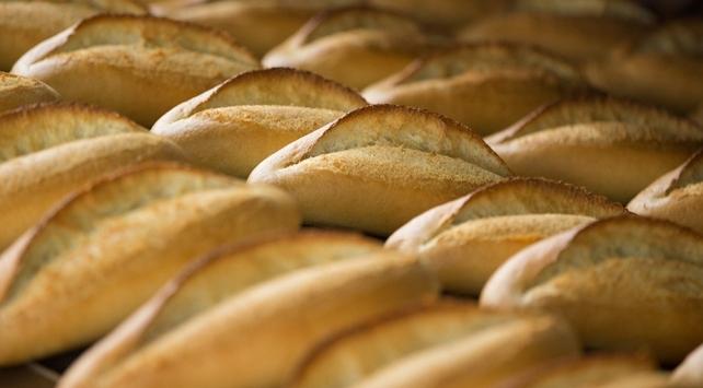 İstanbul Fırıncılar Odasından ekmek fiyatlarıyla ilgili açıklama