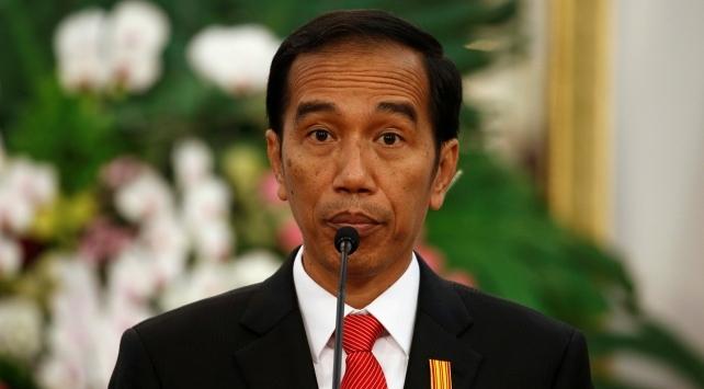 Endonezya: G20 ülkeleri salgına karşı yoksul ülkelere yardım etmeli
