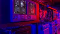 HAVELSAN'dan yeni tip denizaltıların 'kalbini' tamamlayacak sistem