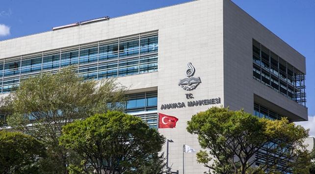 14 yılda sonuçlanan dava için 36 bin lira tazminat ödenecek