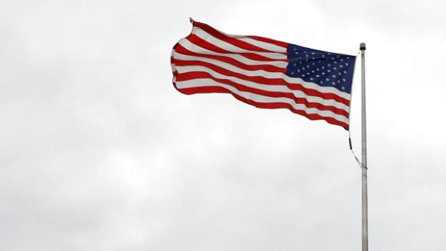 ABD, Açık Semalar Anlaşmasından çekildi