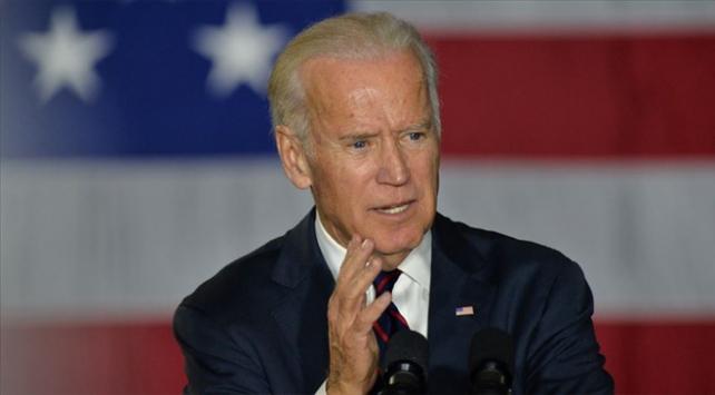 Joe Biden Dışişleri Bakanlığına Antony Blinkeni getirecek