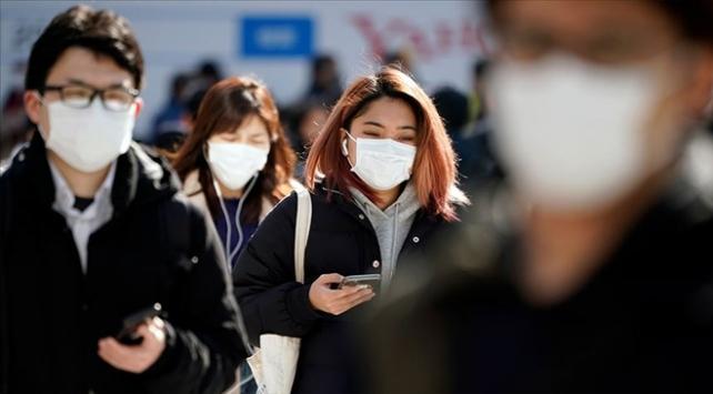Japonyada iç turizm destekleri askıya alınacak