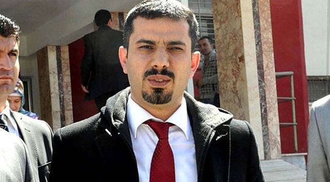 FETÖcü Baransuya 17 yıl 1 ay hapis cezası