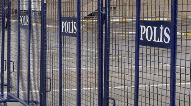Mardinde toplantı ve gösteri yürüyüşlerine yasak geldi