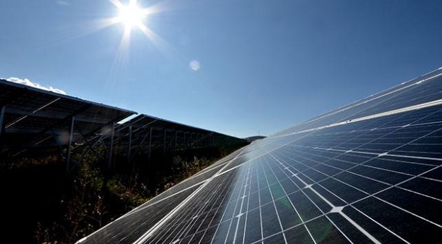 Türkiye yenilenebilir enerjide 17 Avrupa ülkesini geride bıraktı