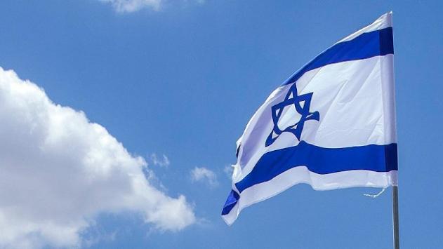 İsrailden bir heyet Sudana gitti