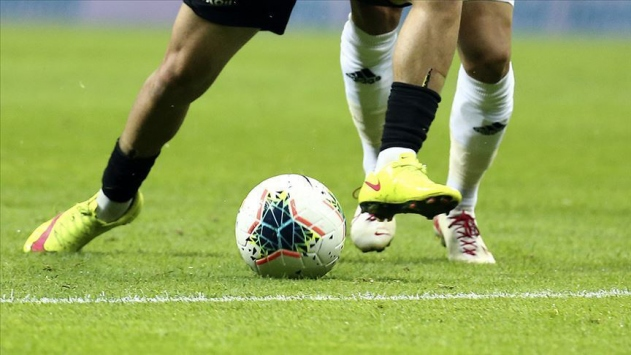 Kocaelisporda 1 futbolcunun COVID-19 testi pozitif çıktı