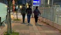 MİT ve Emniyet'ten kritik operasyon: FETÖ öğrenci evlerinde yeniden yapılanıyordu