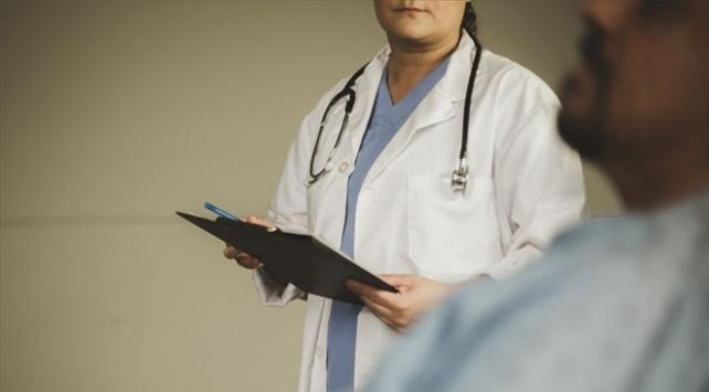 Sağlık Bakanlığı 12 bin personel alımı yapacak... 12 bin sağlık personeli alımı başlıyor