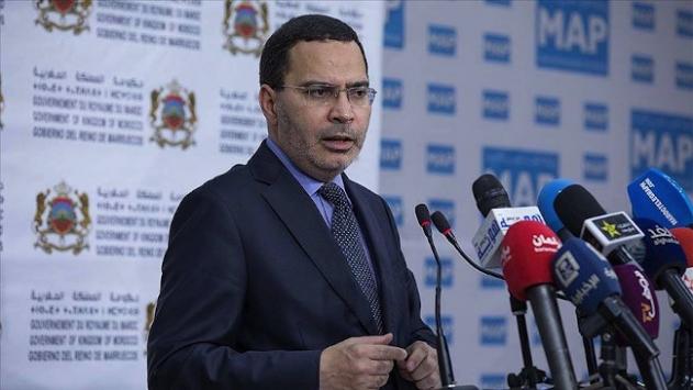 Faslı yetkili: Batı Sahra meselesinin tarihinde yeni bir aşamadan geçiyoruz