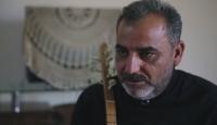 Suriye'nin nefes alan şehirleri: Afrin müziğine kavuştu
