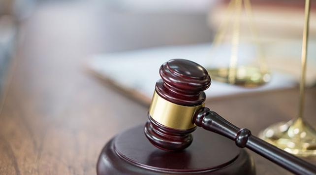 Batı Afrika Devletleri dijital mahkemeye geçiyor