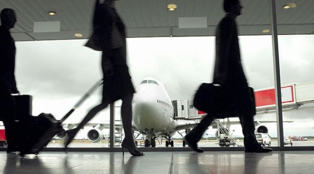 Japonya ve Çin karantina şartı olmadan iş seyahatlerine başlıyor