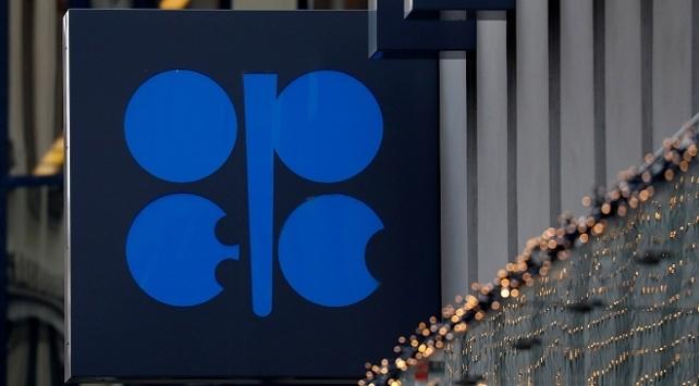 OPECden Ciddedeki petrol deposuna yönelik saldırıya tepki