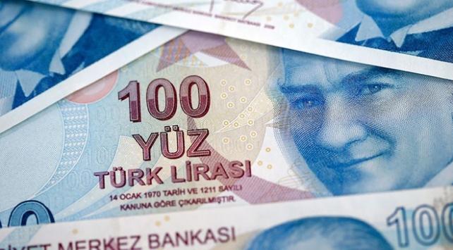 Türk lirası varlıkları cazip hale geldi
