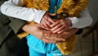 Korona aşı çalışmaları kelebek hastalarına umut oldu