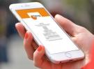 ÖSYM'nin mobil uygulamalarına eDevlet şifresiyle erişim başladı